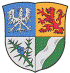 Spirkelbach